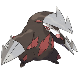 Archivo:Excadrill.png