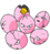 Exeggcute (anime SO)