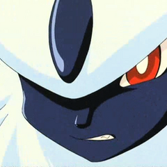 P06 Absol (1).png