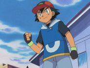 EP292 Ash