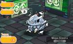 Mega-Steelix Pokémon Shuffle (2)