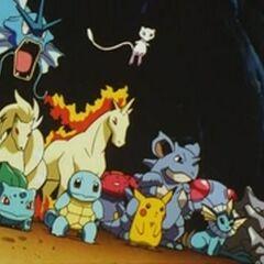 P01 Pokémon no clones.jpg