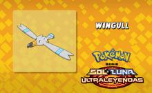 EP1075 Quién es ese Pokémon