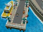 Muelle Libertad N2