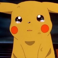 P01 Pikachu llorando por Ash.png