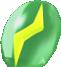 Piedratrueno RAdar