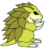 Sandslash (anime SO)