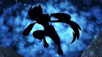 ¡Se ha descubierto un Pokémon singular en Pokémon Ultrasol y Pokémon Ultraluna!