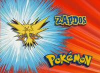 EP104 Pokémon