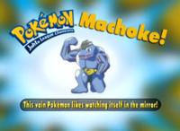 EP202 Pokémon