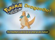 EP223 Pokémon
