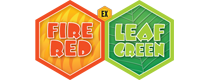 Archivo:Logo FireRed & LeafGreen (TCG).png