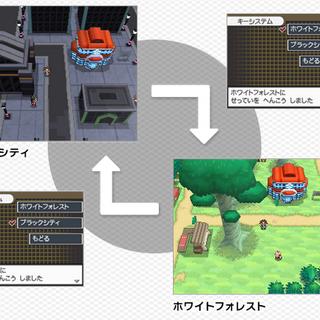 Imagen de la web japonesa, mostrando como cambiar <a href=