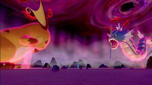 Dinamax-pokemon-espada-escudo