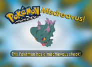 EP280 Pokémon