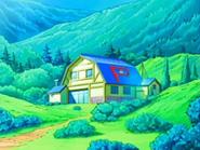 EP483 Centro Pokémon
