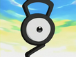 EP265 Unown (5)
