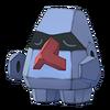 Pokemon Go 100?cb=20180311182927