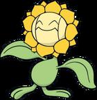 Sunflora (dream world)