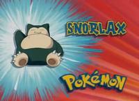 EP041 Pokémon