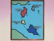 EP212 Mapa Islas Remolino