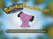 EP285 Pokémon