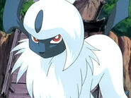 EP384 Absol