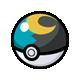 Luna Ball (Dream World)