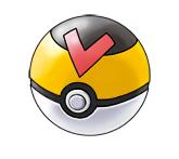 Nivel Ball (Ilustración)