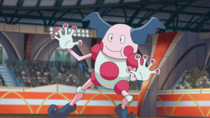 EP1096 Mr. Mime