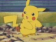EP292 Pikachu (2)