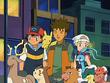 EP479 Pokémon hipnotizados (2)