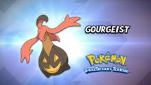 EP885 Cuál es este Pokémon