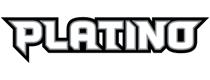 Archivo:Logo Platino (TCG).png