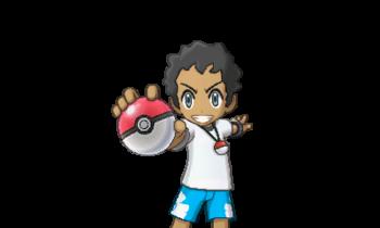 "VS José <a href=""/wiki/Pok%C3%A9mon_Sol_y_Pok%C3%A9mon_Luna"" title=""Pokémon Sol y Pokémon Luna"">Pokémon Sol y Pokémon Luna</a>"