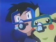 EP216 Ash y Pikachu (3)