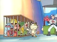 EP437 Pokémon robados