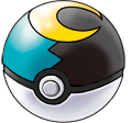 Luna Ball (Ilustración)