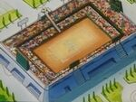 EP082 Estadio Añil