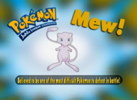EP193 Pokémon