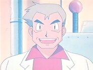 EP214 Profesor Oak