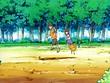 EP436 Entrenadores y Pokémon (1)