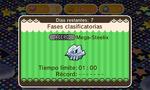 Mega-Steelix Pokémon Shuffle