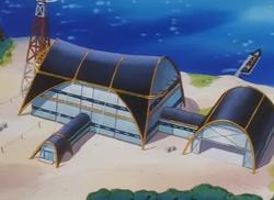 EP235 Escondite Rocket en el anime