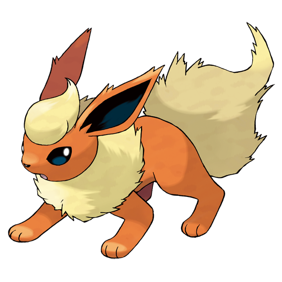 Archivo:Flareon.png