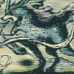 P04 Dibujo de Suicune.png