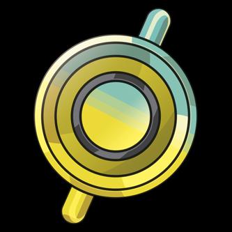 Medalla Dinamo