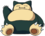 Snorlax (anime SO)