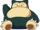 Lista de Pokémon por aparición en la vigesimotercera temporada