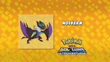 EP1031 Quién es ese Pokémon